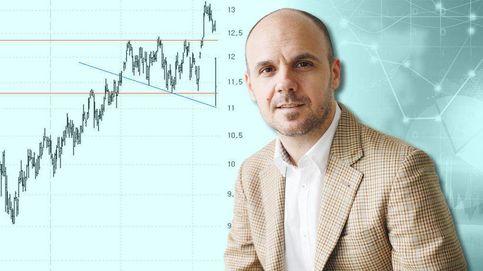 Se reivindica el Banco Santander