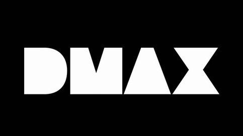 DMAX abre su parrilla al cine y a las series con el estreno de 'Crossing Lines'