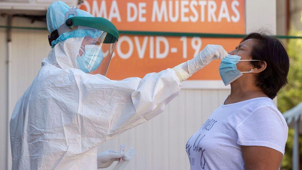 Lo que hemos aprendido estos seis meses de pandemia (y lo que no)