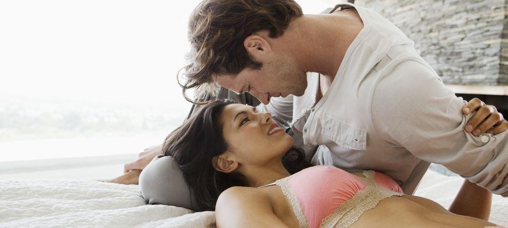Foto: La literatura erótica presentan algunas características que, si no se tienen en cuenta y se matizan, pueden tener un efecto poco deseable en las lectoras. (Corb