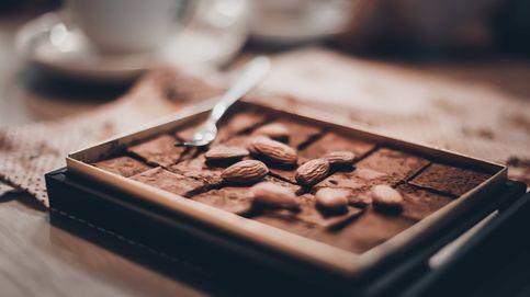 Esto es lo que le hace el chocolate a la oxigenación de tu cerebro