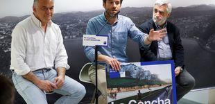 Post de El PP vasco se enfrenta a Génova por el cargo que apoyó a Bildu en la comisión de DDHH