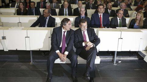 La España cañí y su 'capitalismo de amiguetes'