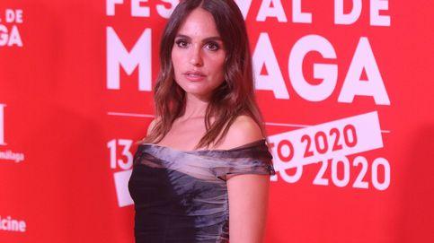 Del vestidazo de Verónica Echegui a Gala Amyach: los looks del Festival de Málaga