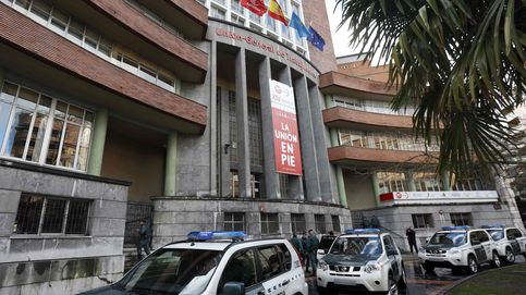 Asturias procesará por fraude a varios exmiembros de UGT en la región
