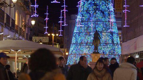 Navidad, el agosto de los ladrones: los comercios pierden hasta 2.500 millones de euros al año