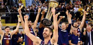 Post de El Barcelona resucita para quitarle al Real Madrid su quinta Copa del Rey seguida