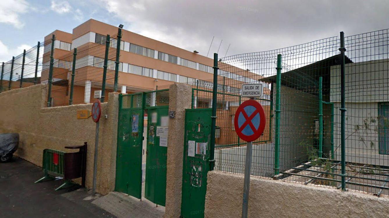 Obligan a un niño canario con autismo a dejar su colegio ordinario