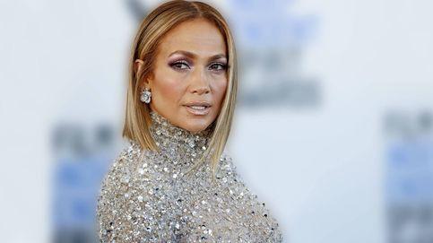 Jennifer Lopez cumple 51: los secretos antiedad de su piel para lucir perfecta