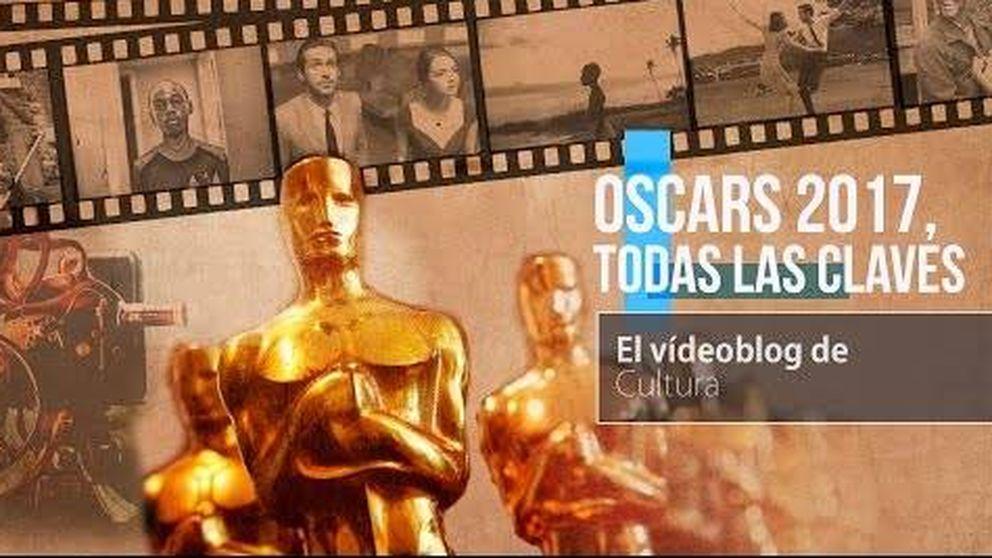 Oscar 2017: Todas las claves