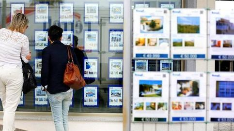La venta de casas a extranjeros bate récords: 50.000 en solo seis meses