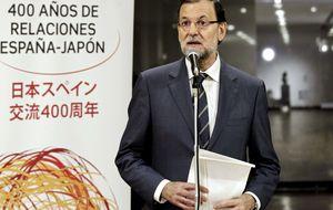 Ruz rechaza citar a Rajoy como testigo en el caso de los papeles
