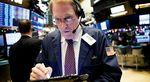 ¿Camina Wall Street hacia un 'crash'?