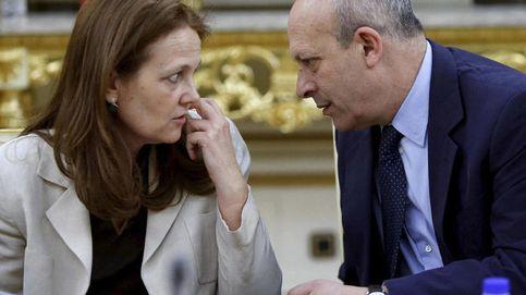 La Fiscalía investiga la boda de Wert en una finca ilegal con Rajoy de testigo