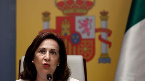 Robles critica a los que hacen juicios de culpabilidad sobre el Rey emérito