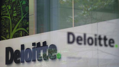 El informe de Deloitte sobre Popular no fijó el precio de venta: lo puso Santander