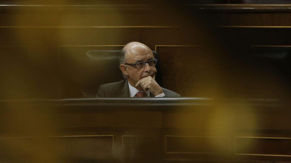 El Supremo da carta blanca a Hacienda para investigar declaraciones prescritas