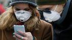 El Gobierno iniciará el rastreo de móviles con CCAA y operadoras para combatir el virus