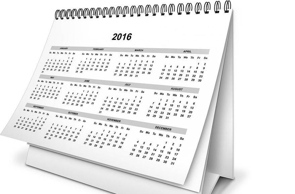 Groupon Calendario.Groupon Ron Gastrobar