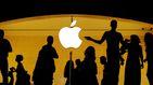 Los analistas desestiman las novedades de Apple: No son un gran catalizador