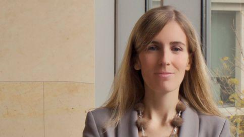 La nueva 'embajadora' catalana en EEUU: de llorar en las 'manis' a presentar a Puigdemont