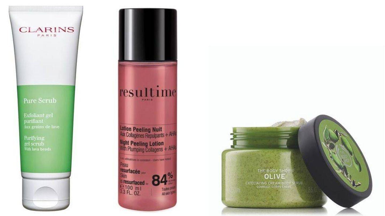 Reparar la piel tras el verano es el pilar de la belleza anual.