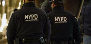 Post de Investigan la muerte de un chef en un problemático hostal de Nueva York
