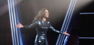 Post de 'La Voz': conoce a los semifinalistas del talent show de Antena 3