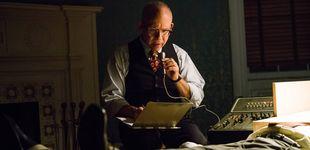 Post de Netflix estrena 'Wormwood', serie documental de 6 capítulos
