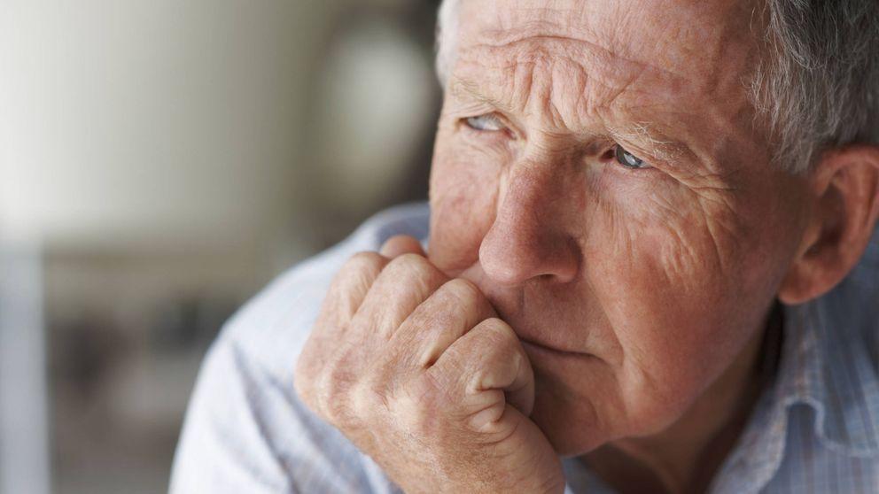 Una nueva molécula detiene el desarrollo del alzhéimer en ratones