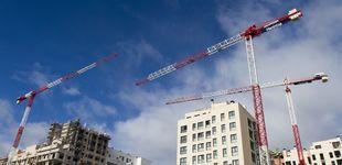 Post de La paradoja del ladrillo: sobran 75.000  pisos pero se necesitan 180.000 anuales