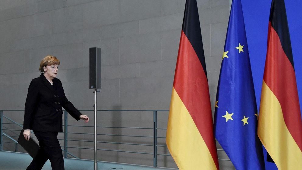 Berlín descarta un plan B al A400M por el sobrecoste de buscar una alternativa