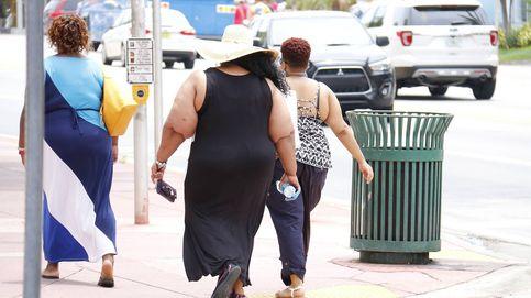 Un viejo fármaco contra el alcoholismo puede acabar con la obesidad