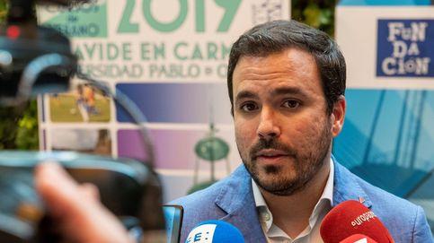 Comienza la semana del chantaje: los políticos reaccionan contra Sánchez