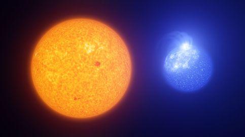 ¿Qué es la misteriosa onda de radio del espacio que repite su patrón cada 157 días?