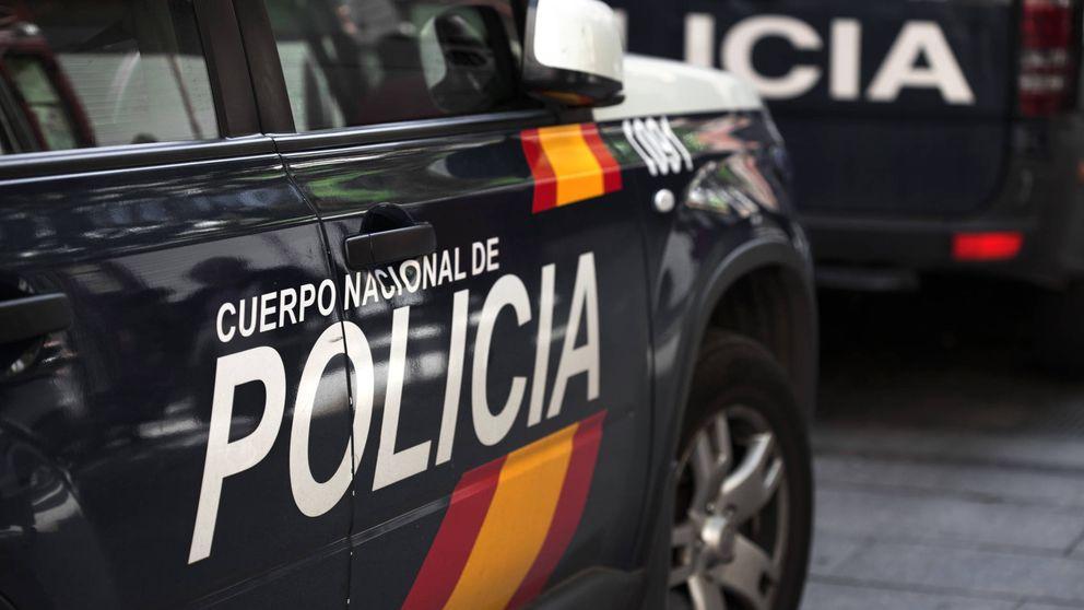 Destapan un fraude de 5,5 millones de euros a la Seguridad Social en las Islas Canarias