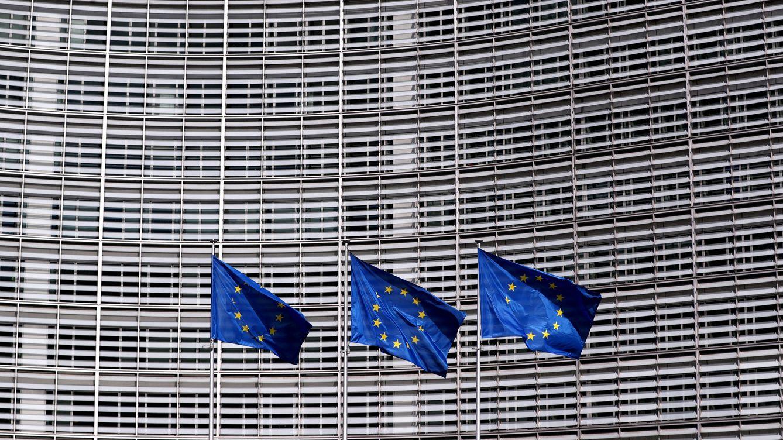 Bruselas augura que no será fácil para Sánchez formar gobierno