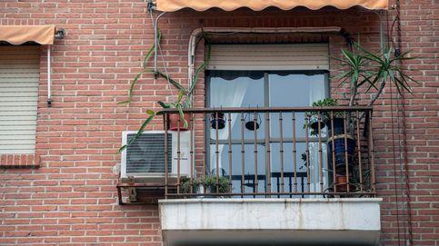 La agresión sexual denunciada por tres hermanas en Murcia fue en dos domicilios