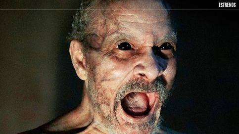 'Viene de noche': el reverso (aún más) terrorífico de 'The Walking Dead'