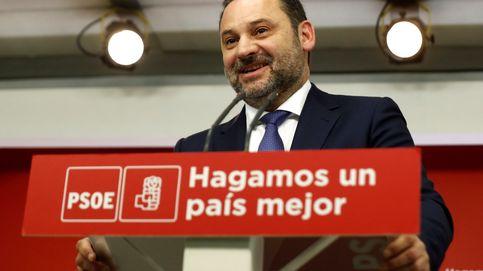 Sánchez descarta moción de confianza y baraja comicios o seguir legislatura