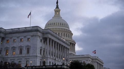 EEUU aprueba un nuevo rescate ante la devastación económica por la pandemia
