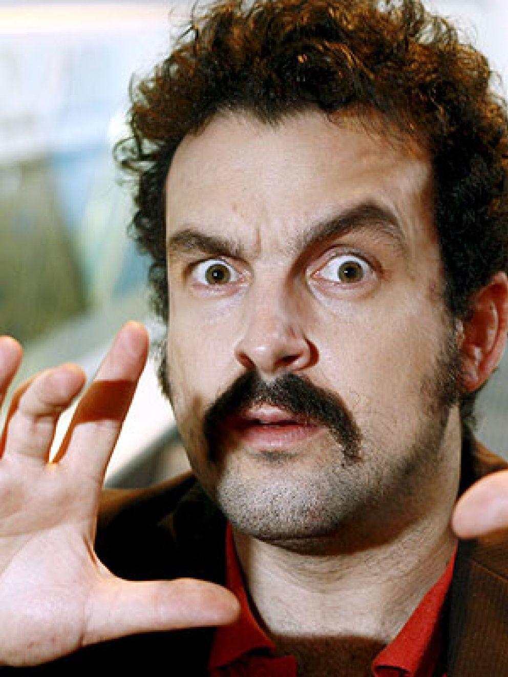 nacho vigalondo facebooknacho vigalondo colossal, nacho vigalondo twitter, начо вигалондо, nacho vigalondo timecrimes, nacho vigalondo extraterrestrial, nacho vigalondo, nacho vigalondo extraterrestre, nacho vigalondo 'open windows', nacho vigalondo instagram, nacho vigalondo facebook, nacho vigalondo imdb, nacho vigalondo holocausto, nacho vigalondo filmaffinity, nacho vigalondo wikipedia, nacho vigalondo novia, nacho vigalondo 7.35 de la mañana, nacho vigalondo filmografia, nacho vigalondo el pais, nacho vigalondo breaking bad, nacho vigalondo zapata