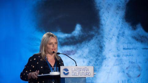 Marimar Blanco pide al alcalde de Leganés que suspenda el concierto de 'Def Con Dos'