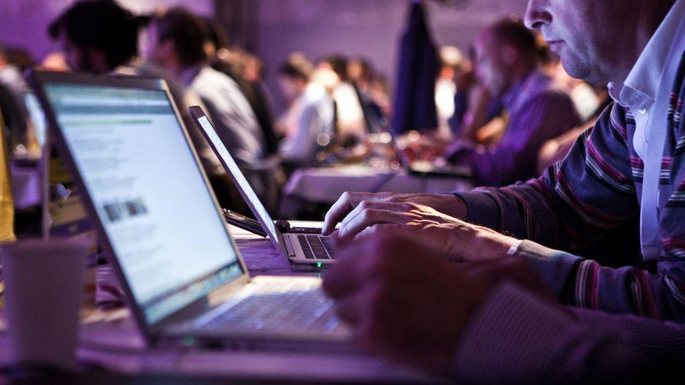 La web que vigila internet para encontrar las mayores vulnerabilidades