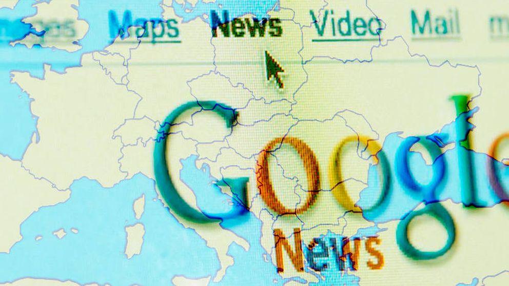 Se repite el ridículo español: Europa, más cerca de aprobar su 'canon AEDE'
