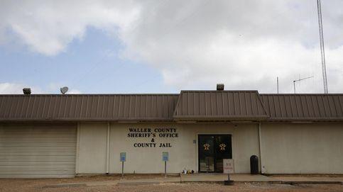 Tres estudiantes de Derecho consiguen liberar a un preso inocente tras 27 años