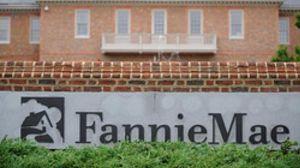Fannie Mae pedirá al Gobierno 8.400 millones de dólares para evitar la bancarrota
