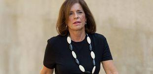 Post de Ana Botella cumple 67 en su búnker marbellí, libre de cargos y despidiendo a su hijo