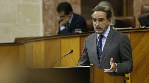 La Junta, 'condenada' por arruinar a las agencias de alquiler de Andalucía