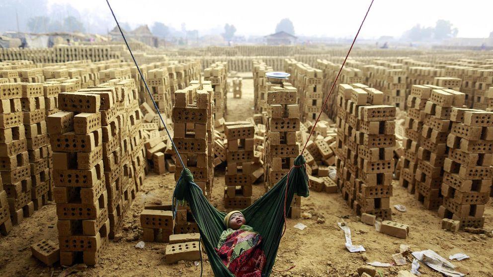 Cuando la democracia arruina tu vida: los perdedores de la apertura birmana